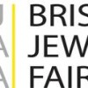 Visit West End Collection at the 2012 JAA Brisbane Jewellery Fair March 25 & 26, 2012
