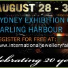 Visit West End Collection at the JAA International Jewellery Fair - Sydney 28th-30th August 2011